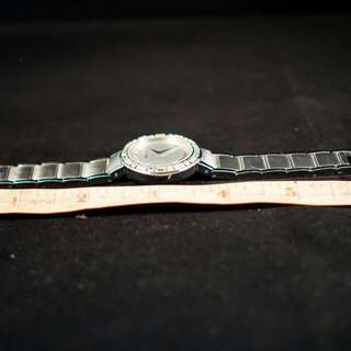 REPRICED original DKNY watch pre-loved