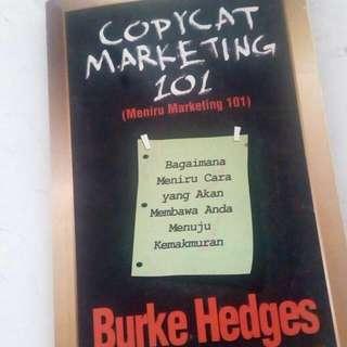 Copycat Marketing!