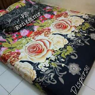 Seprei homemade uk.200x200