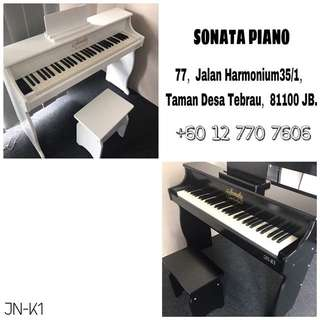 Digital piano 61keys