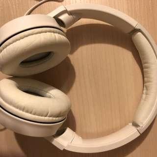 日本headphone