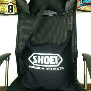Sale Promotion| SHOEI PREMIUM SLING bag