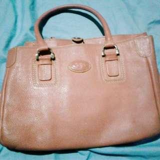 Tod's Hand Bag