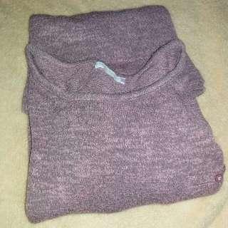 phenomenal knitwear pinky bisa barter