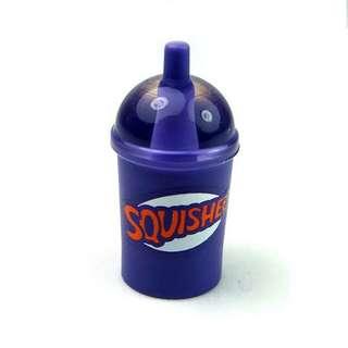 [WTB] Lego Purple Squishee Cup