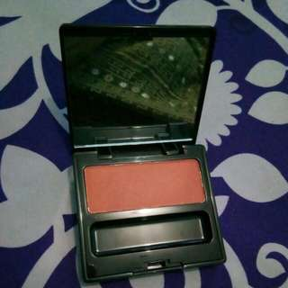 Blush On Make Over