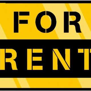 3room flat for rent