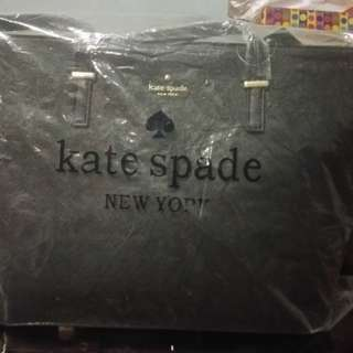 Kate spade large tote bag (OEM)