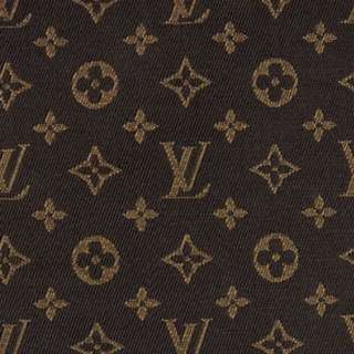 History Of Louis Vuitton (LV) Canvases Part 2