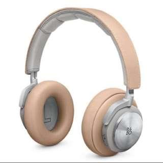 Bang & Olufsen B&O Play H7 Headphones