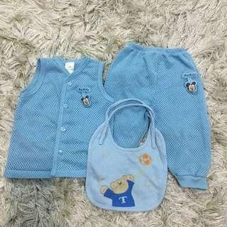 Disney Baby Mickey 3-6months