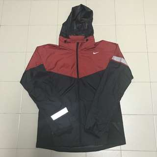 Nike Men's Vapor Jacket (BNWT)