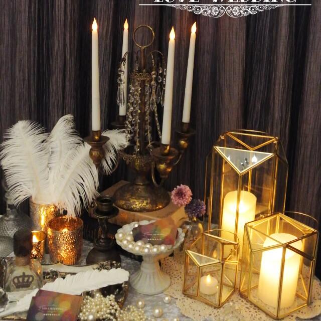紫金佈置~婚禮佈置道具出租