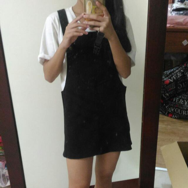 吊帶裙#新春八折