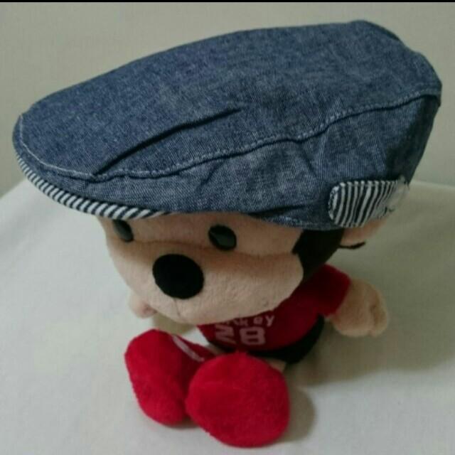 🎊兒童帽帽💞
