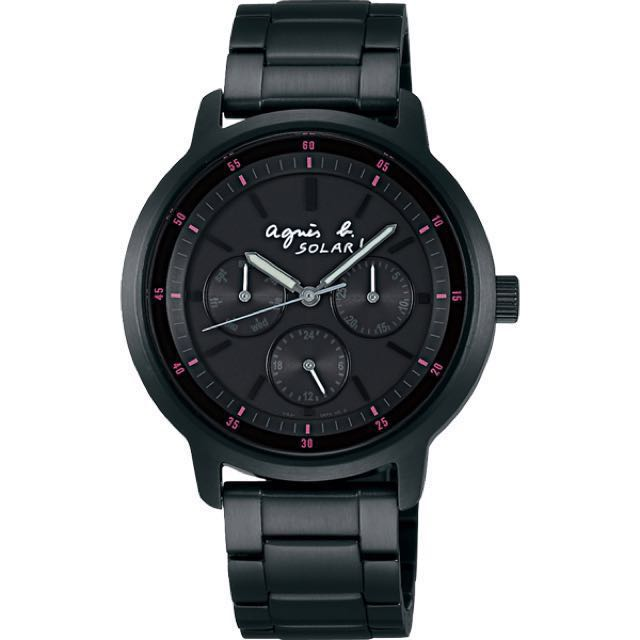 Agnesb 手錶