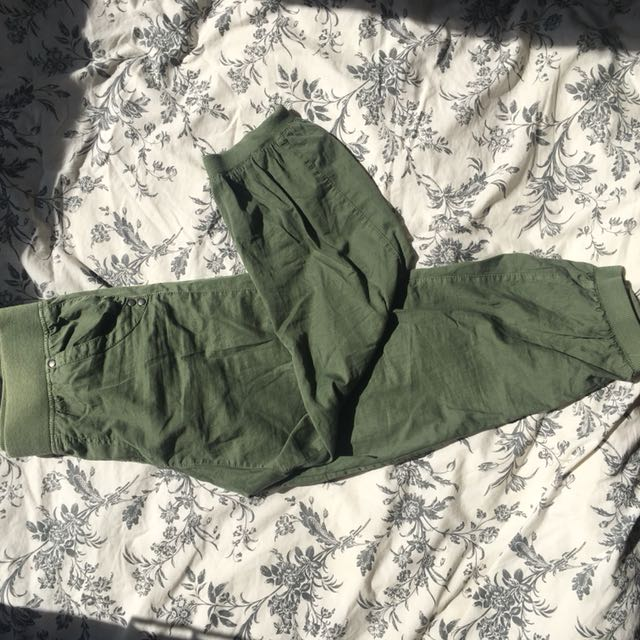 All about eve cargo pants