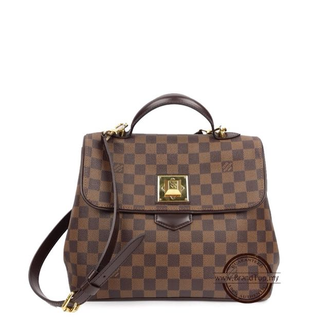4adc58f86d2 Home · Luxury · Bags   Wallets. photo photo photo