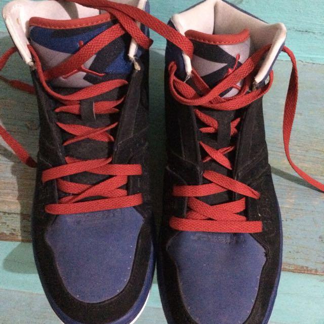 Authentic Nike Air Jordan Unisex