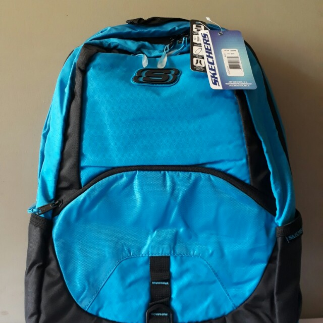 Authentic Skechers Backpack - FINAL SALE