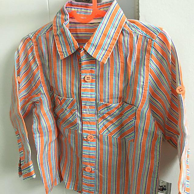 Babylon Tshirt