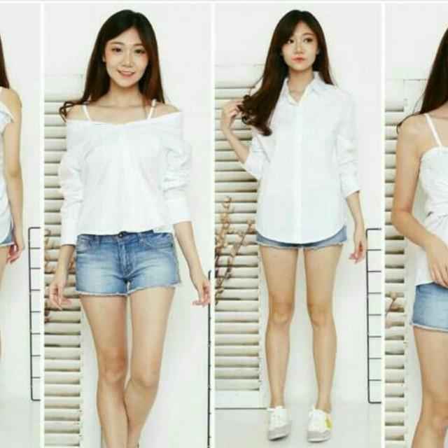 baju 3 in 1