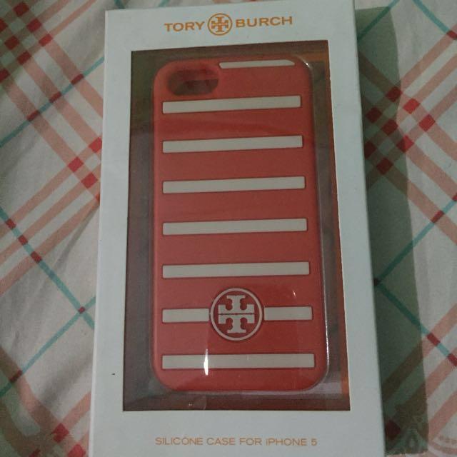 Buy 1 get 3!! Casing iphone 5/5s ORI