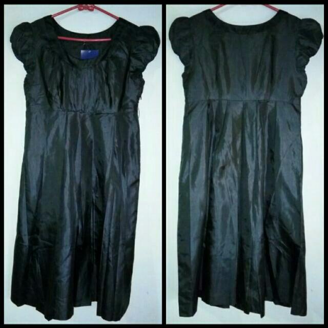 Dress by Kmart