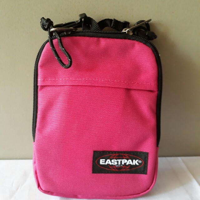 Eastpak mini slingbag - FINAL SALE