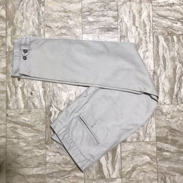 Forever 21 pants size 31