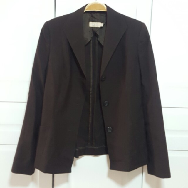 G2000 Women's Coat / Jacket