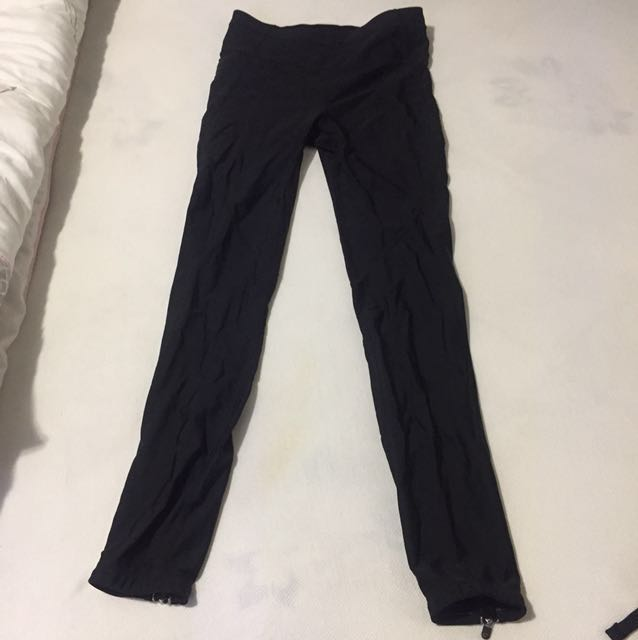 Gap tights