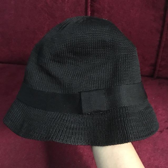 H&M Summer Hat