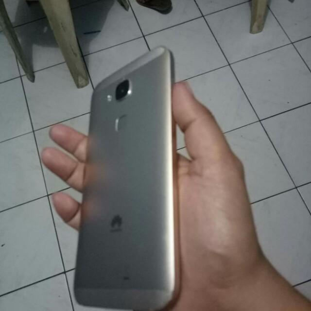 Huawei g8 lite