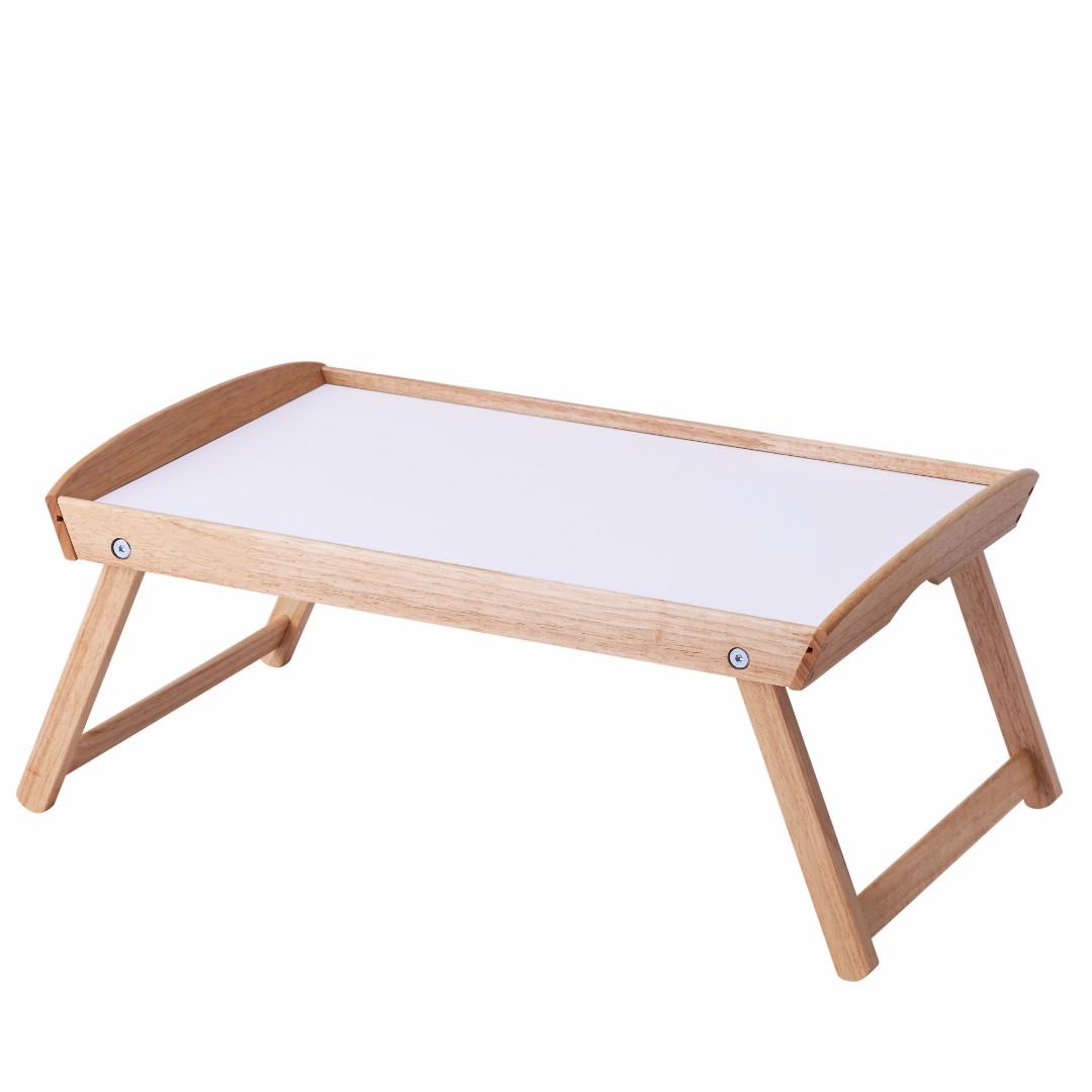 IKEA DJURA Bed Tray