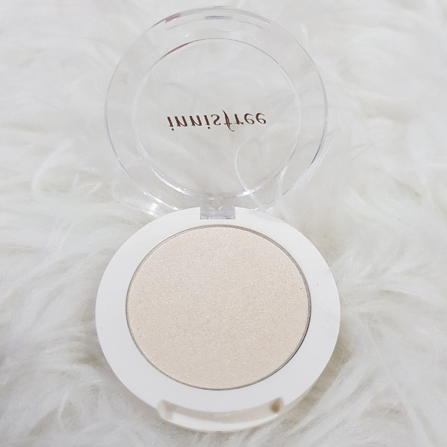 Innisfree highlighter