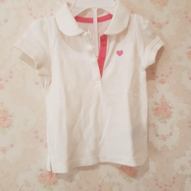 Mothercare baju anak original