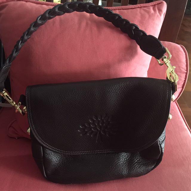 ba9c3b558e ... 2017 amberley satchel oak small classic grain f86bb ce76d  ireland  mulberry effie satchel womens fashion bags wallets on carousell 5a3f5 ace85