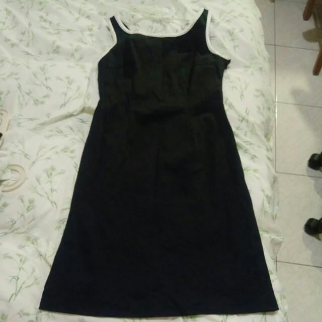 NET洋裝
