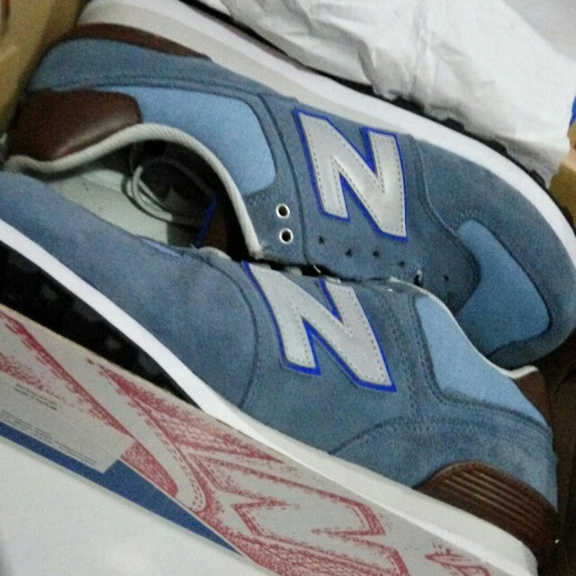 info for 205a2 b3297 New Balance ML574BCD