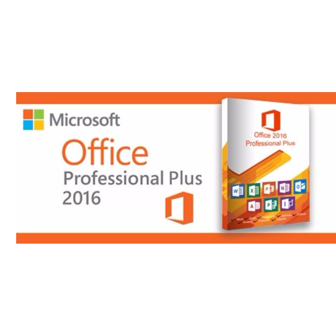 😝 Activation key microsoft office 2016 professional plus