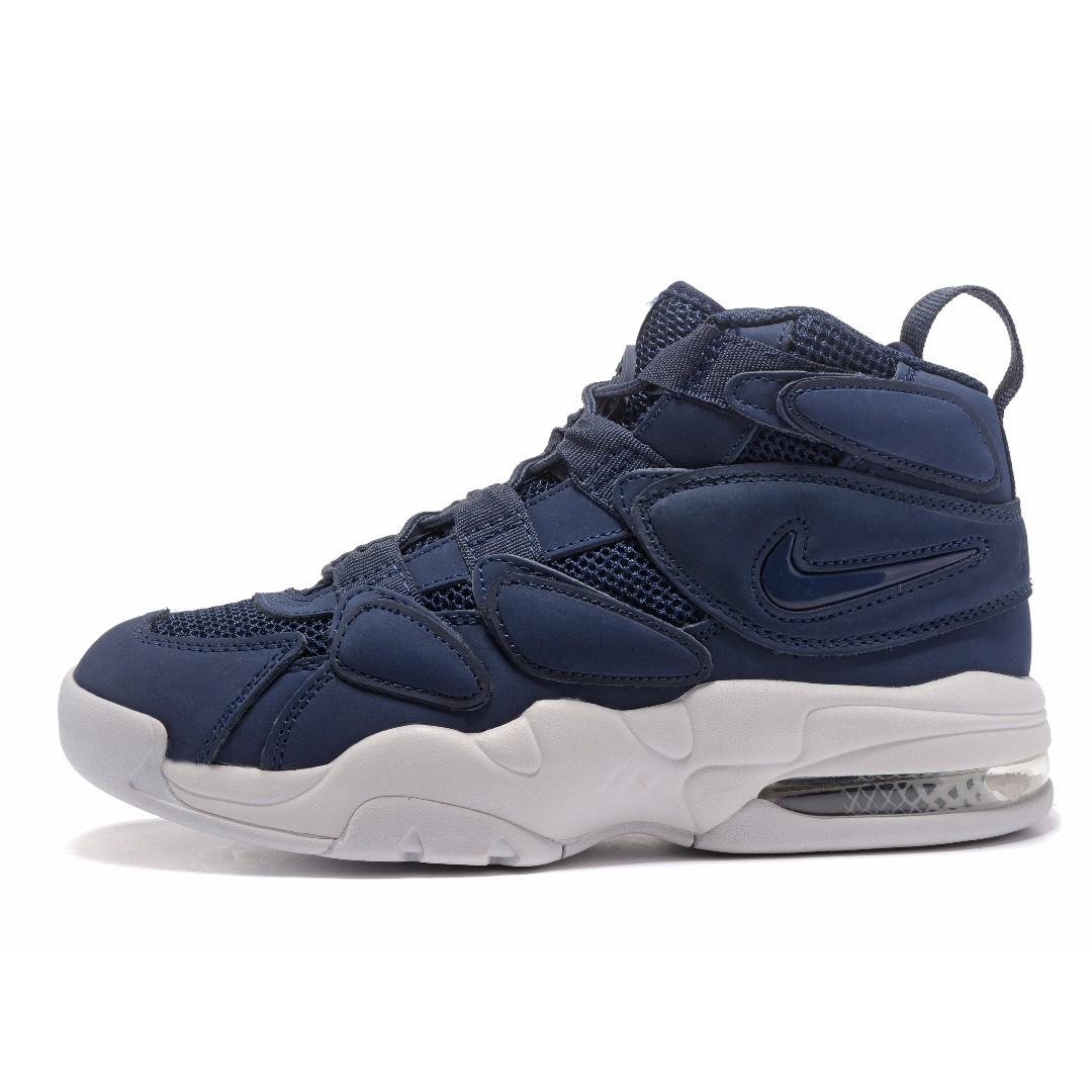 competitive price 3ef15 4e20b Home · Men s Fashion · Footwear. photo photo ...