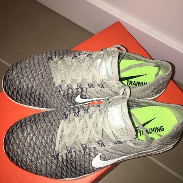 Nike Brand New Runners