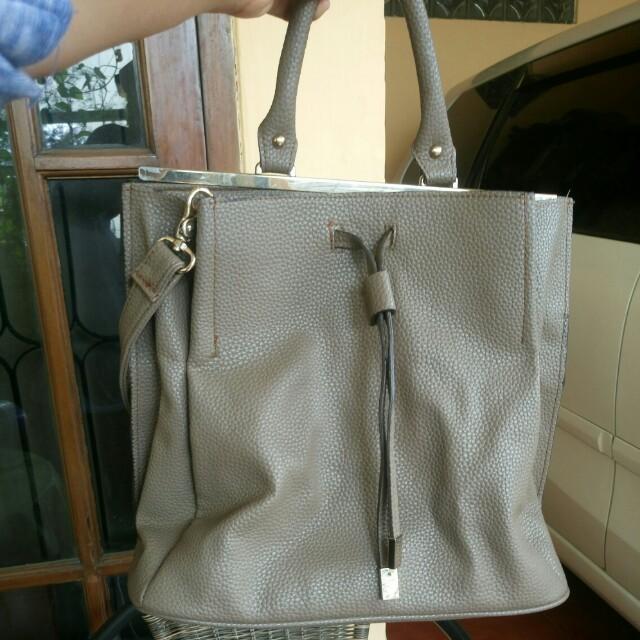 Palomino bag 59373894f6