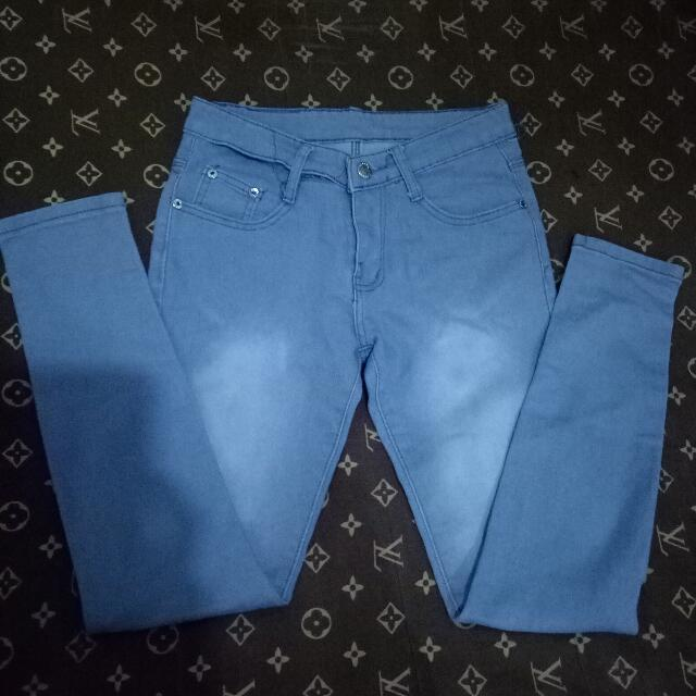 Pants 1