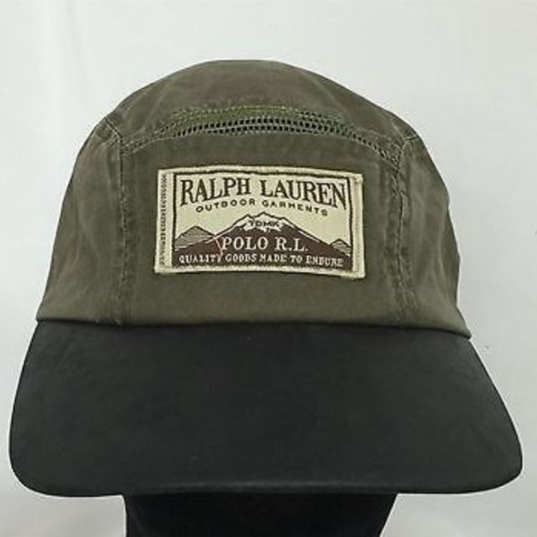 Lauren Ralph Polo Reduced Cap Expeditionprice 8wnNm0