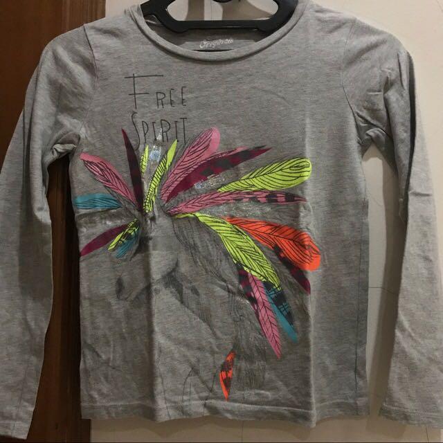 Tshirt oshkosh original