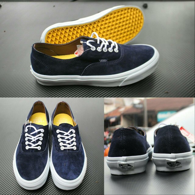 1c55d0384f Home · Men s Fashion · Men s Footwear. photo photo photo
