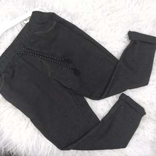 Kids Long Pants