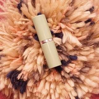 CLINIQUE-Long Last Lipstick